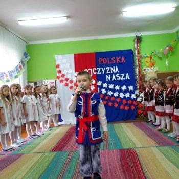 11 Listopada Święto Niepodległości 2017r.