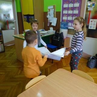 Daltońska Konferencja naukowo -metodyczna w Częstochowie. - zdjęcie 7