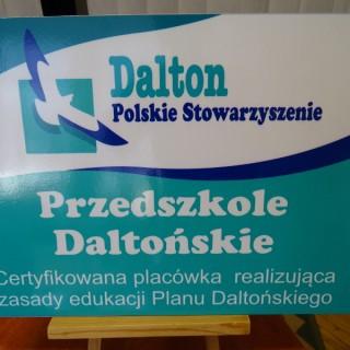 Daltońska Konferencja naukowo -metodyczna w Częstochowie. - zdjęcie 17