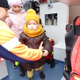 """Akcja charytatywna """"Misie dla chorych dzieci""""2019r. - zdjęcie 20"""