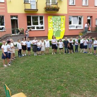 Zakończenie roku szkolnego 2018-2019. - zdjęcie 9
